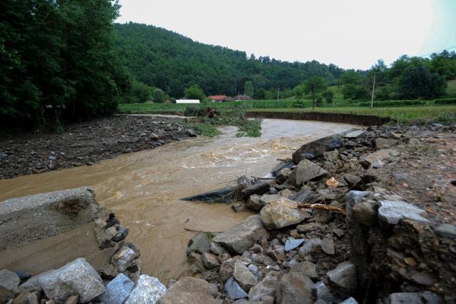 poplave tanjug