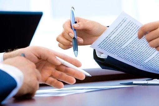 dokumenti papiri pixabay