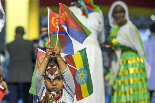 eritreja, tanjug ap