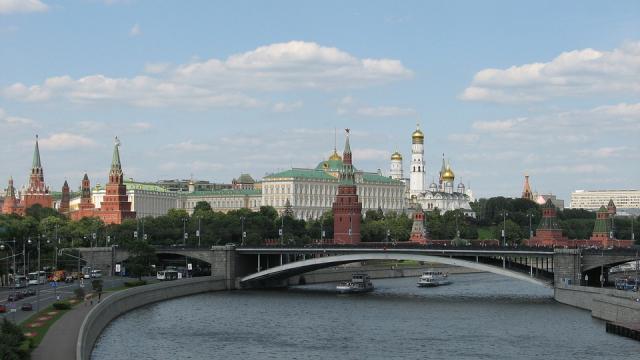 moskva1, pixabay