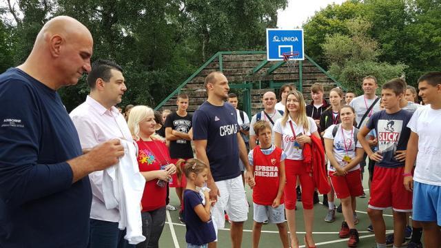 sportske igre mladih1, sim