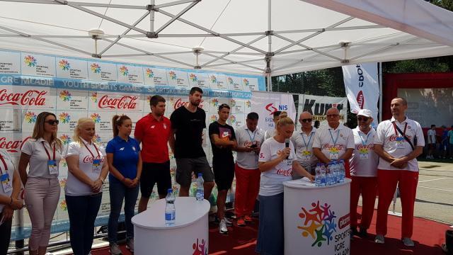 sportske igre mladih1