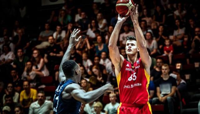 Stanic Filip/FIBA