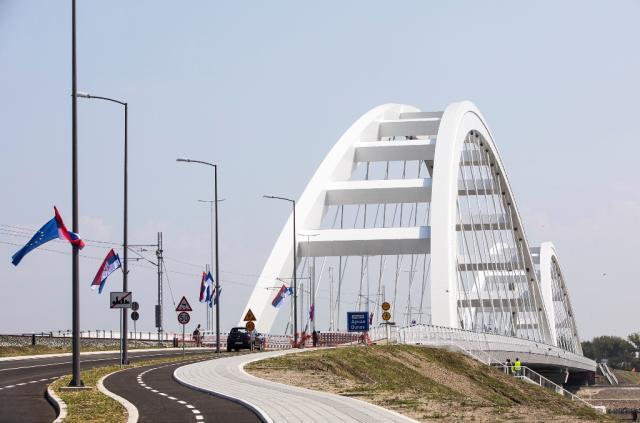 zezeljev most, Dnevnik/Radivoj Hadžić