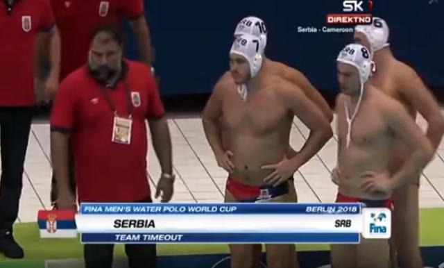Srbija/sportklub