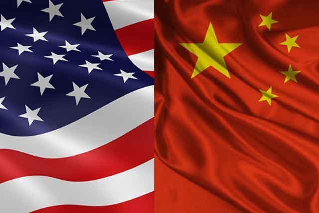 SAD,Kina Foto Freeimages.com