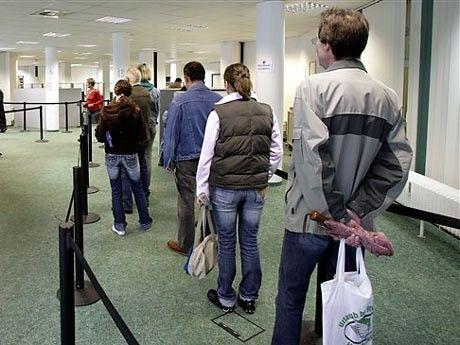 Posao,NZS Foto: Dnevnik.rs/ilustacija