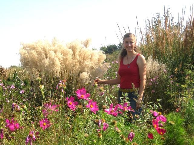 lejla randovic vrt