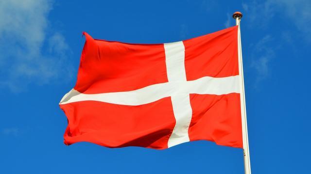 danska, pixabay