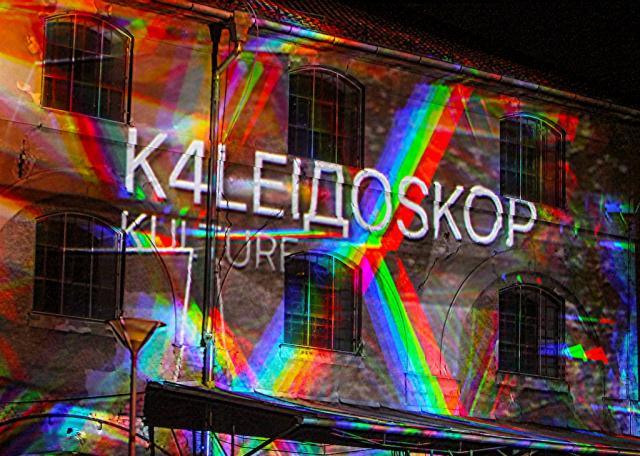 kaleidoskop05_RHA