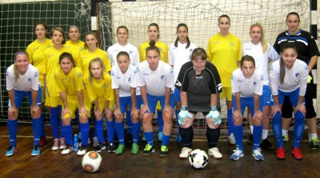 Fudbalerke/M. Mitrovic