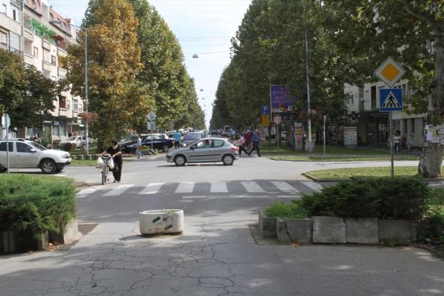backa palanka, dnevnik.rs
