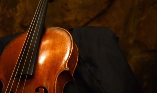 muzika instrumenti