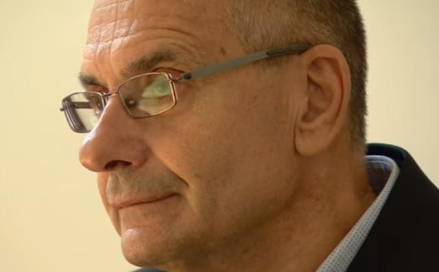 dr borko josifovski