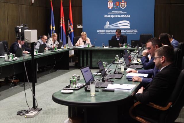 Sednica vlade-3