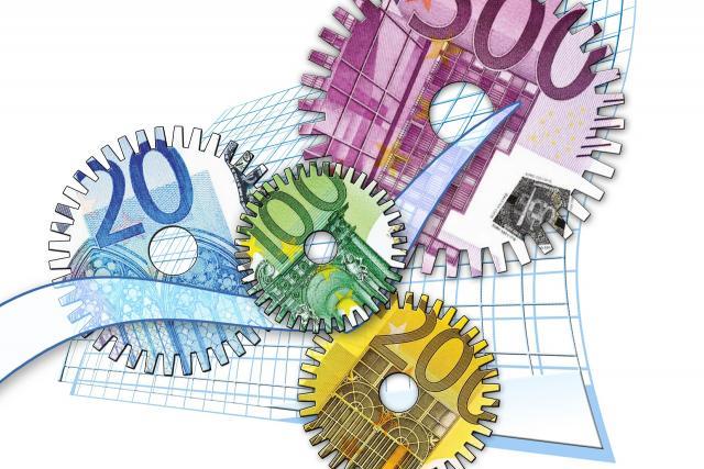 ekonomska kriza, pixabay.com