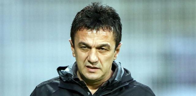 Krunic Simo/FK Cukaricki