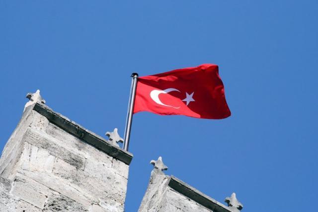 turska, freeimages