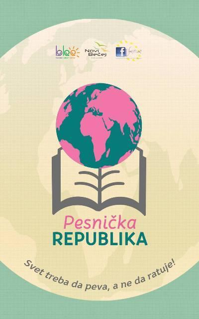 pesnicka republika