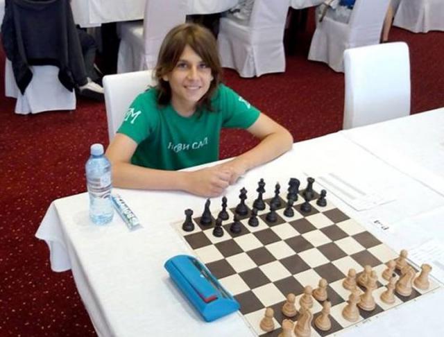 Milan Gagic