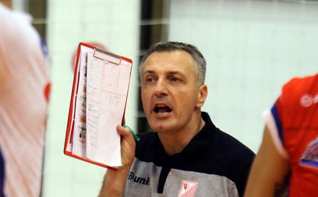 Dusko Nikolic/F. Bakic