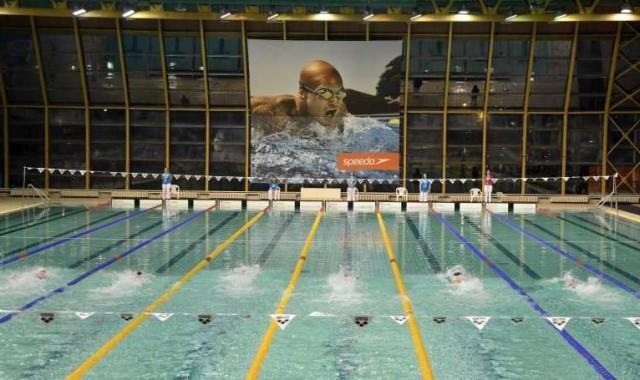 plivanje prvenstvo