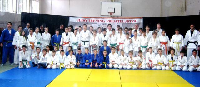 Srpski Krstur Dzudo trening prijateljstva IMG_2677