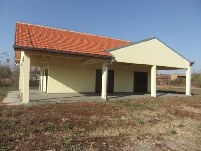 Opština Plandište traži izvođača završnih radova Foto: Opština Plandište