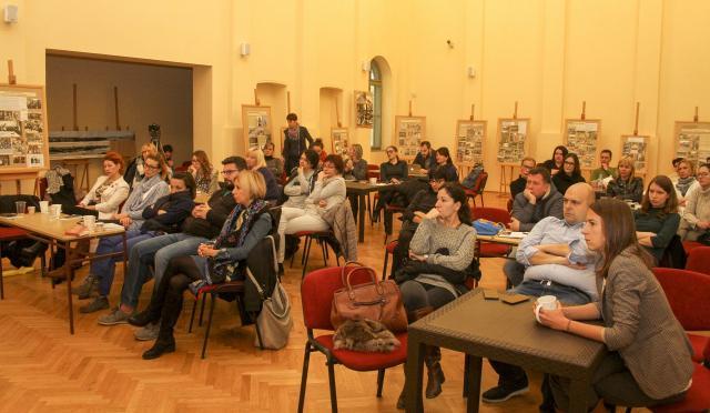 konferencijaEdjseg01_RHA