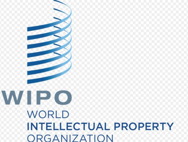 Svetska organizacija za intelektualnu svojinu (WIPO)/WIPO
