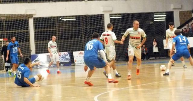 Dnevnikov turnir/D. Ivanic