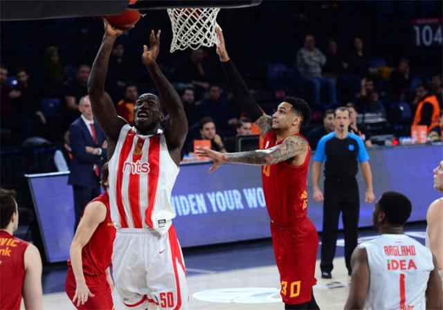 Majkl Odzo/eurocupbasketball.com