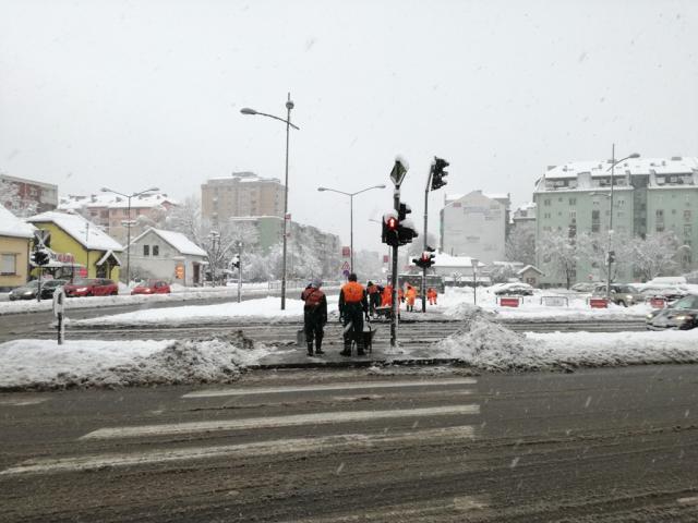 sneg novi sad, dnevnik.rs