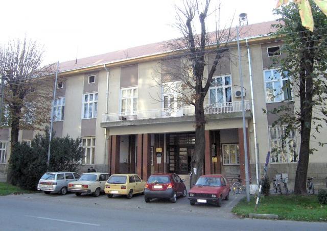 Kovin_-Opstina_-_27-RHA.