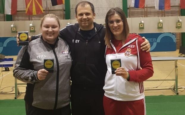 Trofej-Mladosti-2018-Arunovic-Mikec-Milovanovic