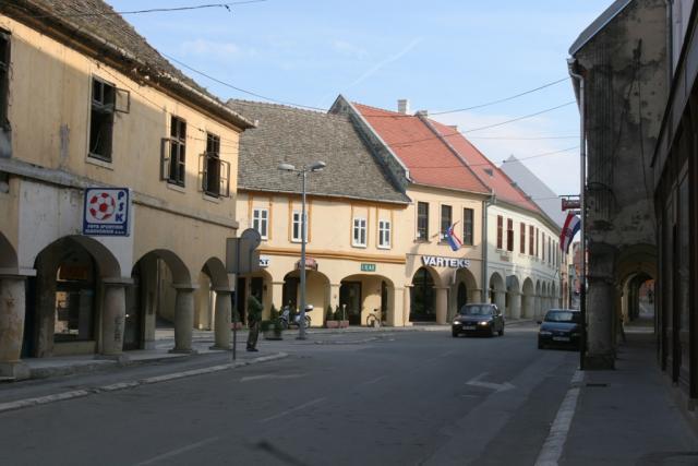 VukovarBLU
