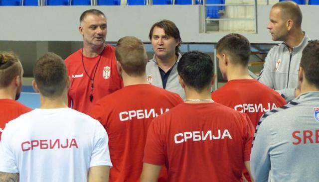 srbija_nedja_perun_ljuba_trening