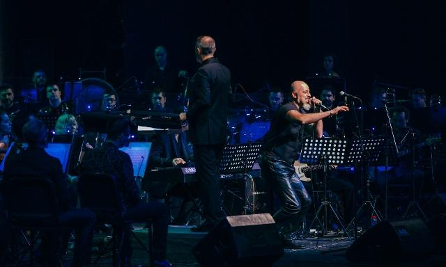 koncert snp