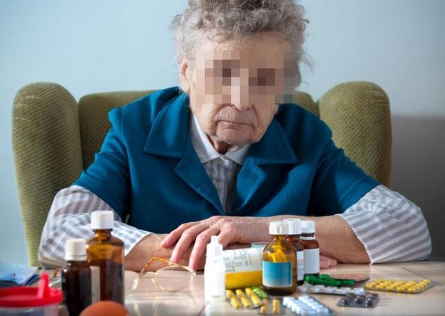 S godinama raste i broj obaveznih lekova Foto: Youtube/printscreen