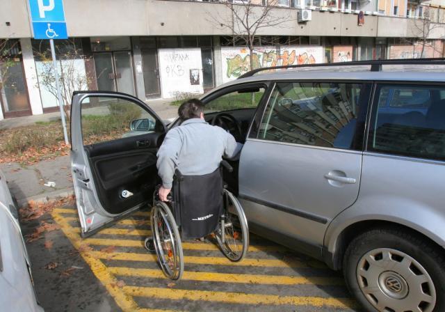 InvalidiParkiranje09