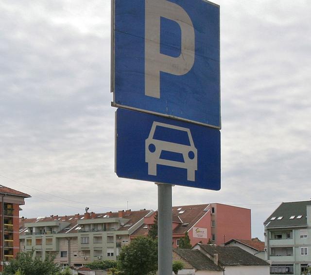 Parking_u_B_Cosica-2113-A_Erski