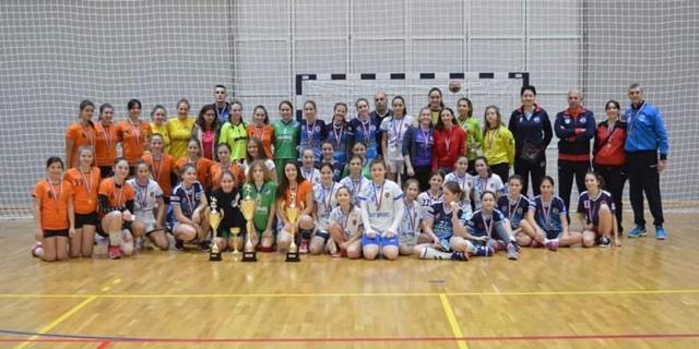 Turnir Petrovaradin1
