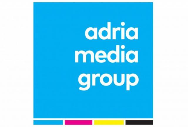 adria media group