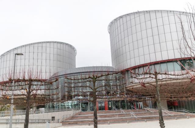 evropski sud za ljudska prava, epa