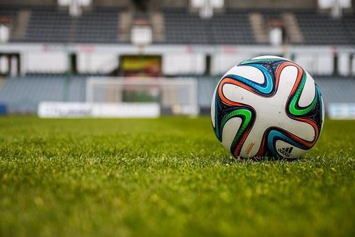 fudbal, pixabay