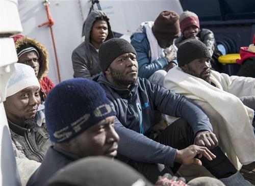 migranti, tanjug ap