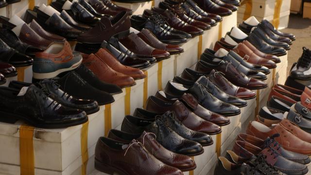 cipele prodavnica, pixabay.com