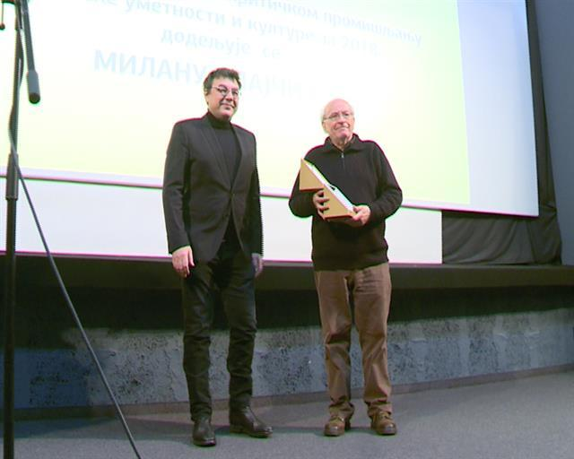 vlajccich_nagrada