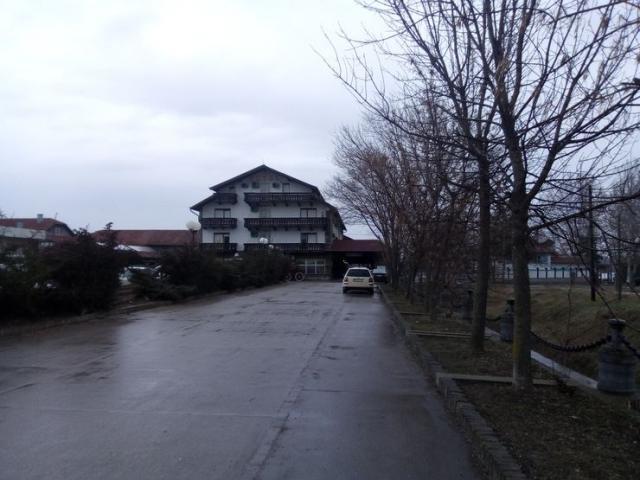Sremski Karlovci Foto: Dnevnik.rs