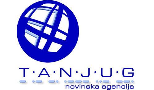 tanjug agencija/Tanjug